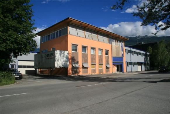 siège Brémétal